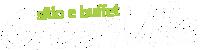 Logotipo Sítio e Buffet GreenVille